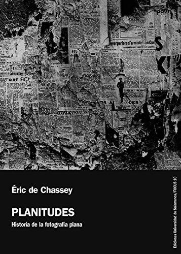 Planitudes.Historia de la fotograf�a plana (8478002154) by CHASSEY