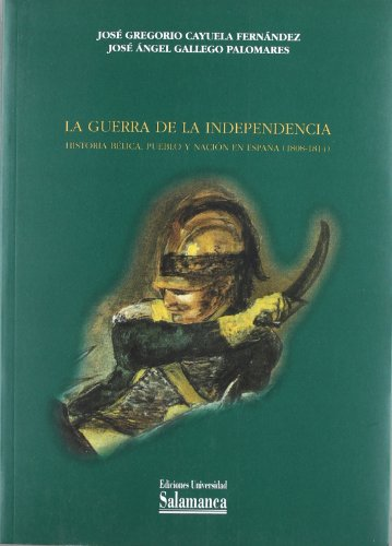 9788478003341: Universidades hispanicas, modelos territoriales de la edad moderna/ Hispanic Universities, Territorial Models of the Modern Age (Aquilafuente) (Spanish Edition)