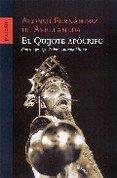 9788478005604: El ingenioso Hidalgo Don Quijote de La Mancha. Reproducción de la edición de la Real Academia Española (1862) (Tesoro bibliográfico)