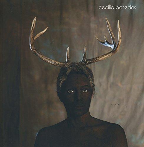 9788478007059: Cecilia Paredes (Spanish Edition)
