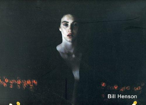Bill henson nude girl remarkable
