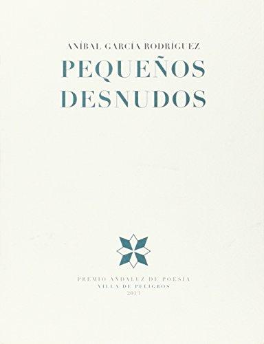 9788478071906: Pequeños desnudos (Monografías)