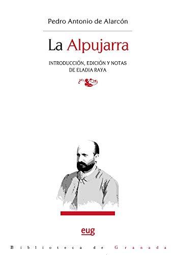 9788478072170: La Alpujarra
