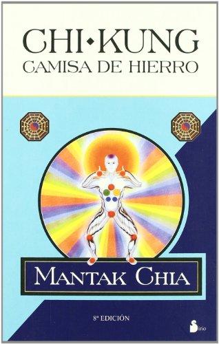 9788478081608: CHI KUNG CAMISA DE HIERRO (2011)