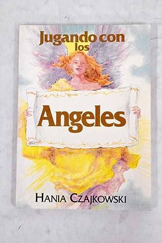 9788478081646: Jugando Con Los Angeles