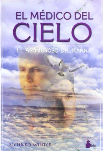 9788478081677: MEDICO DEL CIELO, EL (CAMPAÑA 6,95)
