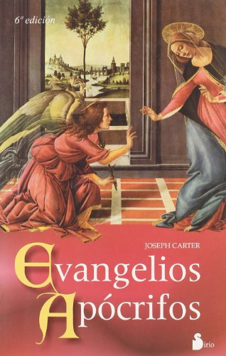 9788478081912: EVANGELIOS APOCRIFOS (2010)