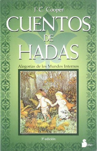 9788478082483: CUENTOS DE HADAS (CAMPAÑA 6,95)