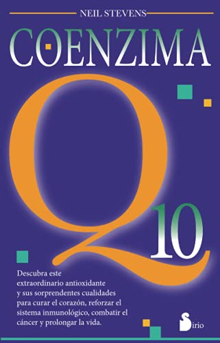 9788478082490: COENZIMA Q10 (CAMPAÑA 6,95)