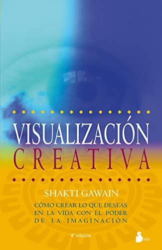 9788478082902: Visualización creativa (2012)