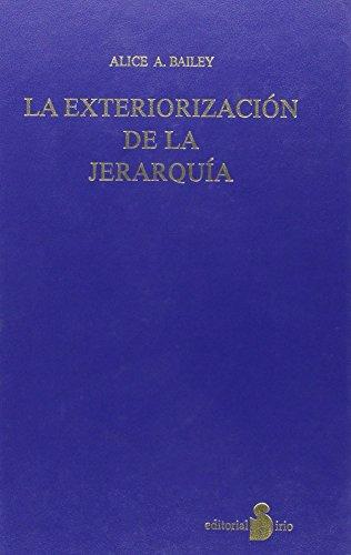 9788478083381: Textos Apocrifos (Spanish Edition)