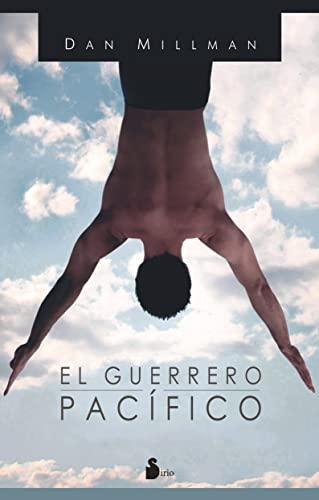 9788478083695: Guerrero Pacifico, El
