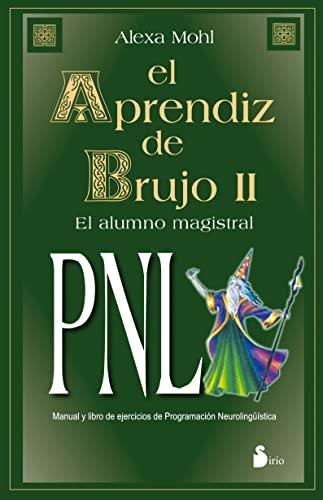 9788478084265: El aprendiz de brujo II: 2 (2012)
