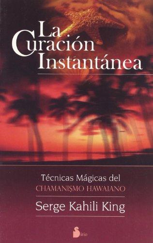 9788478085187: CURACION INSTANTANEA, LA (2006)
