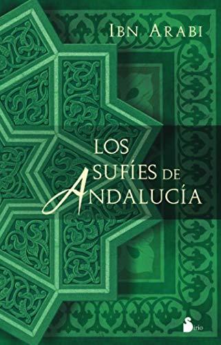 9788478085538: SUFIES DE ANDALUCIA, LOS (2007)