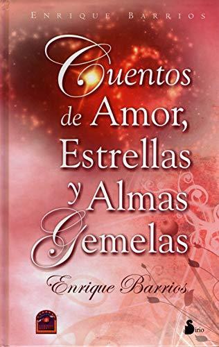 9788478085989: Cuentos de amor, estrellas y almas gemelas (Spanish Edition)