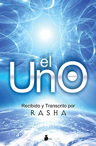 El Uno (Spanish Edition): Rasha