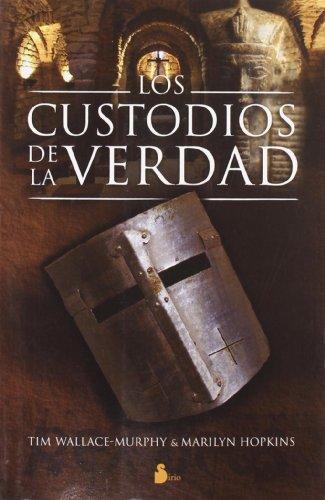 9788478086078: Custodios de la verdad, Los (Spanish Edition)