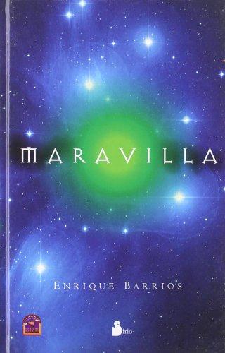 9788478086153: MARAVILLA (2009)