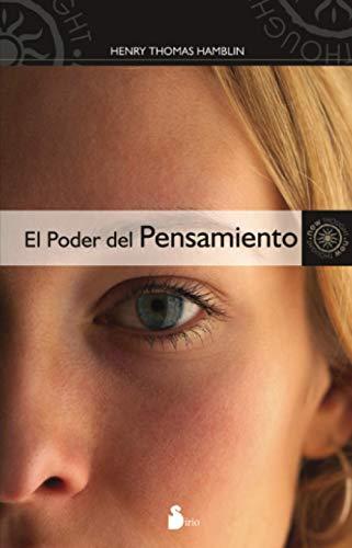 9788478086221: Poder del pensamiento, El (Spanish Edition)