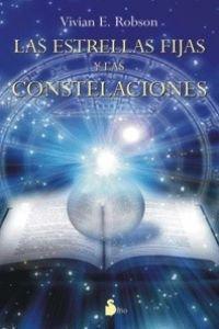 9788478086597: ESTRELLAS FIJAS Y LAS CONSTELACIONES, LAS (2009)