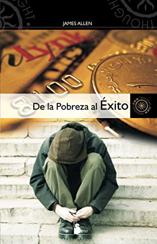9788478086863: De la pobreza al exito (Spanish Edition)