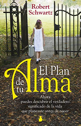 9788478087525: El plan de tu alma (Spanish Edition)