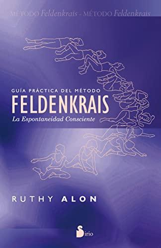 9788478087716: La espontaneidad consciente (Spanish Edition)