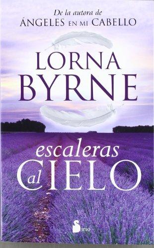 9788478088003: Escaleras al cielo (Spanish Edition)