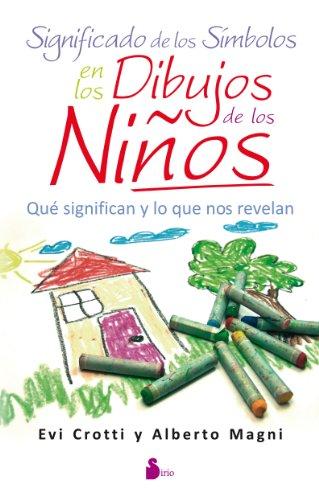 9788478088126: Significado de los simbolos en los dibujos de los ninos (Spanish Edition)
