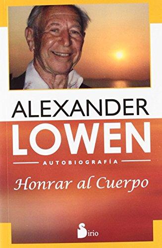 9788478088164: Honrar al cuerpo (Spanish Edition)