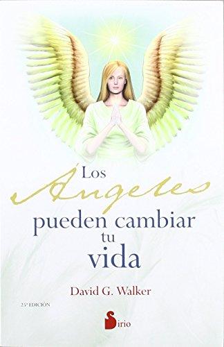 9788478088461: ANGELES PUEDEN CAMBIAR TU VIDA, LOS (2012)