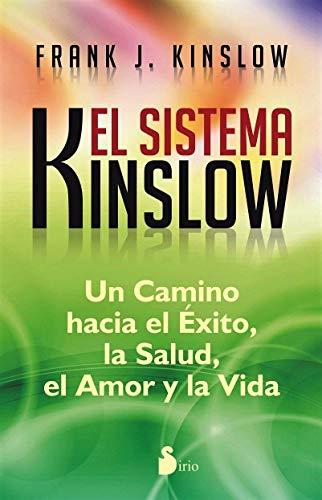 9788478088553: El sistema Kinslow