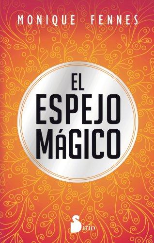 9788478088690: Espejo magico (Spanish Edition)