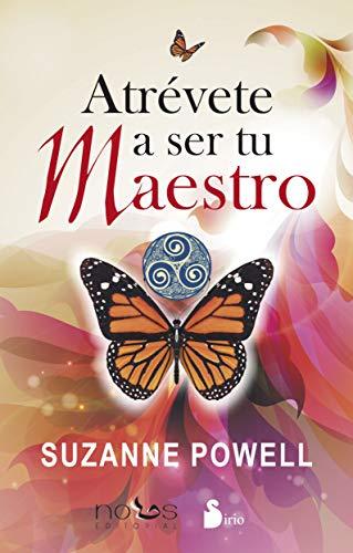 9788478088737: Atrevete a ser tu maestro (Spanish Edition)