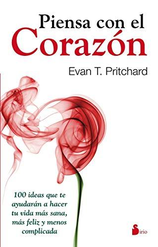 9788478088805: PIENSA CON EL CORAZON (2012)