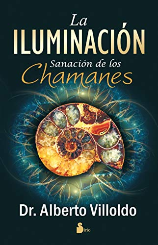 9788478088836: La iluminacion (Spanish Edition)