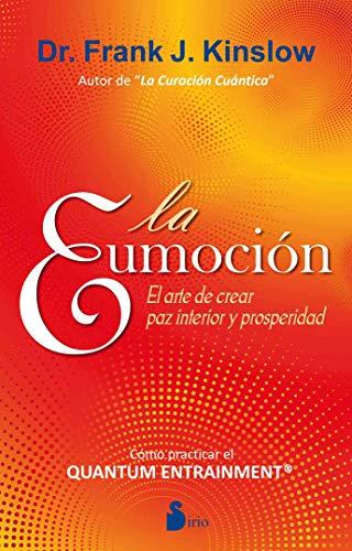9788478088980: La eumocion (Spanish Edition) - AbeBooks - Frank ...