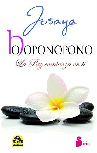 9788478089116: Ho'oponoponosirio (AÑO 2014)