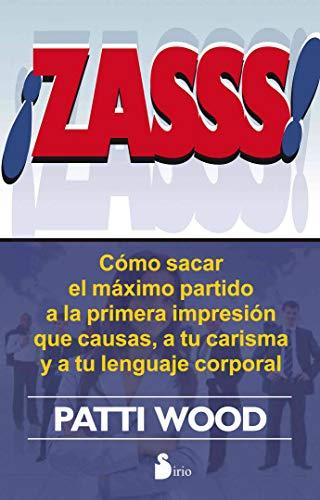 9788478089536: ZASSS! (2014)