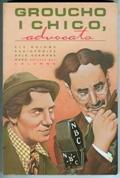 9788478090648: Groucho I Chico Advocats (FORA DE COL.LECCIO)
