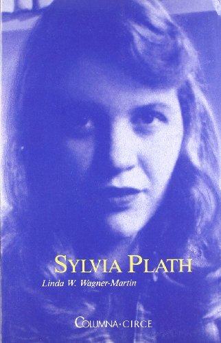 9788478091010: SYLVIA PLATH (CATALA)