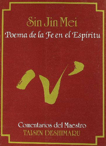 9788478130047: SHIN JIN MEI: POEMA DE LA FE EN EL ESPIRITU