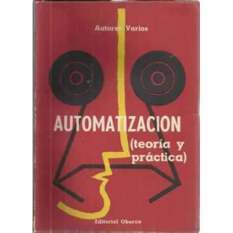 9788478131402: Leyendas del bosque frondoso (La cuna de Ulises)