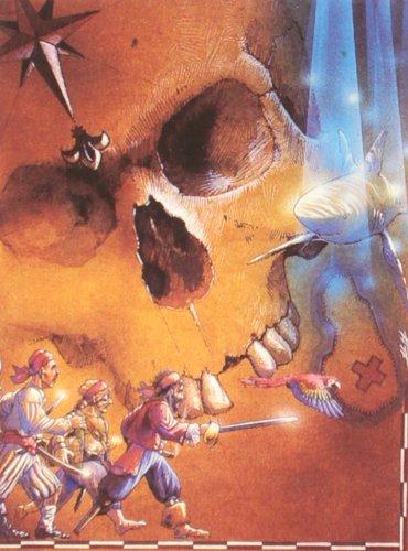9788478131723: Historias de La Pirateria (Spanish Edition)
