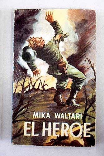 9788478206292: El heroe