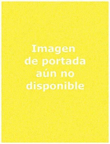 9788478207879: la_fundacion_de_los_capuchinos_en_zaragoza_1598_1607_