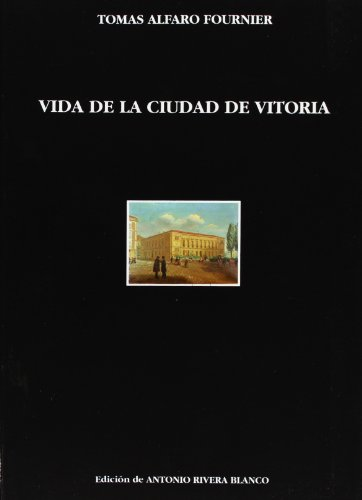 9788478212613: Obra completa de Vitoria (3 tomos)