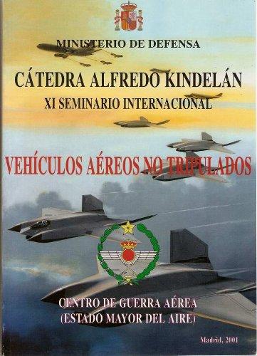 9788478239078: vehiculos_aereos_no_tripulados