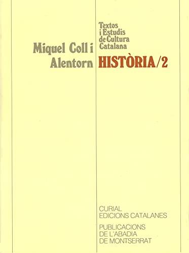 9788478263615: obres-de-miquel-coll-i-alentorn